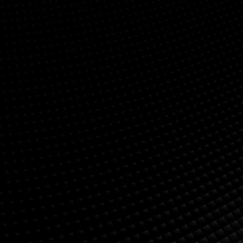 MMT's avatar