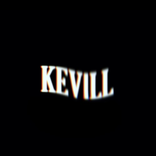 KEVILL's avatar