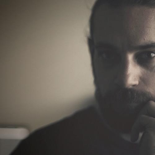 weston-woodbury's avatar