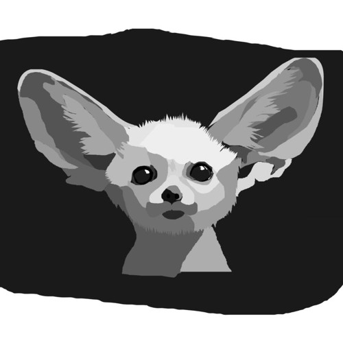 Fennek's avatar