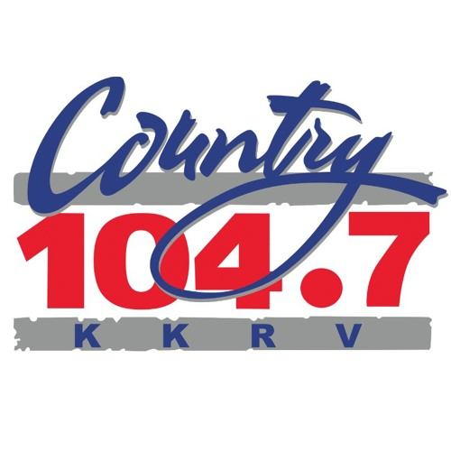 Country 104.7 KKRV's avatar