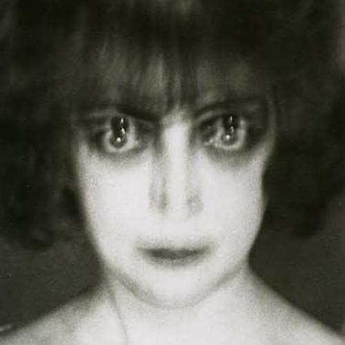 Donia.'s avatar