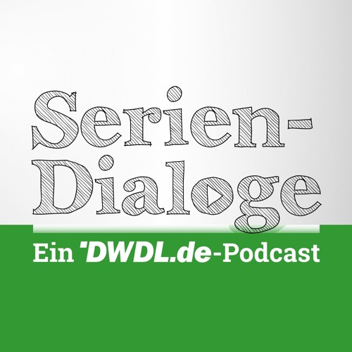 "Folge 4: ""The West Wing"""