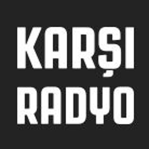 Karşı Radyo's avatar