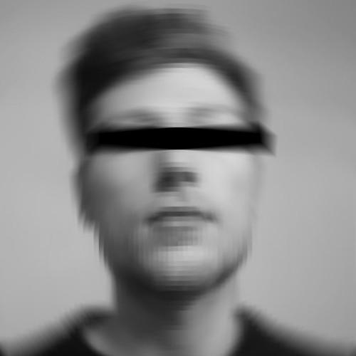 Iced Ace's avatar