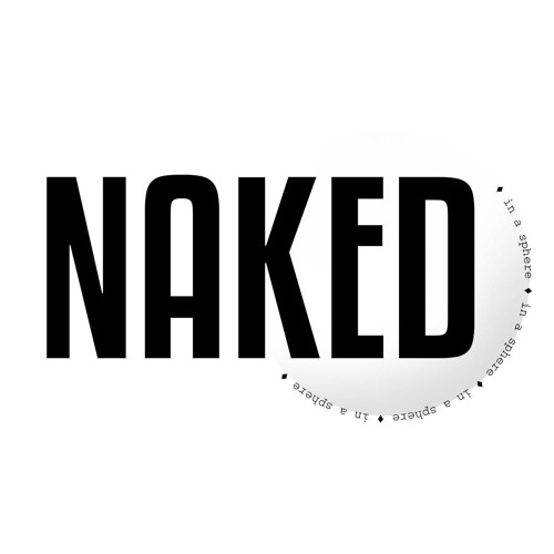 NAKED (in a sphere)'s avatar