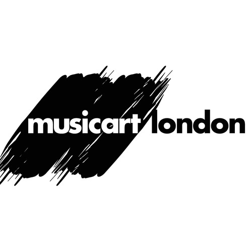 MusicArtLondon's avatar