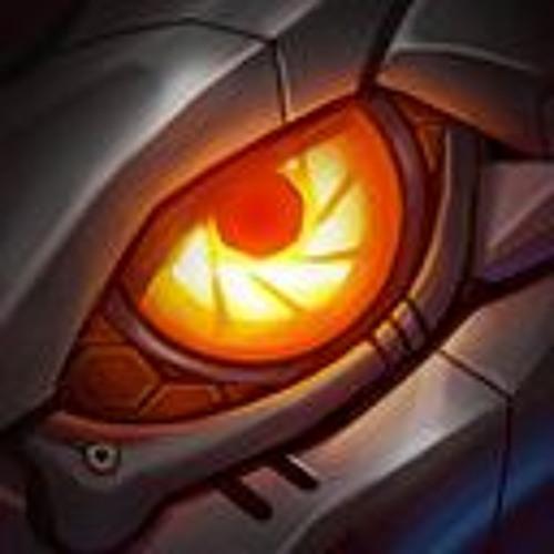umad_bruh's avatar