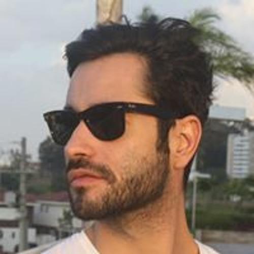 Flávio Simões Lopes's avatar