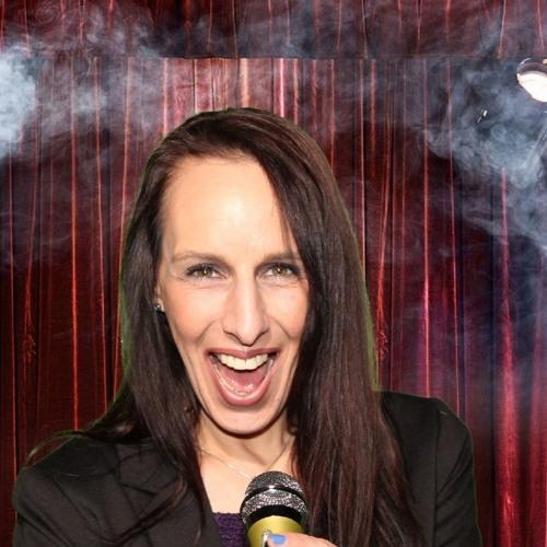 CT Lee Woolf's avatar