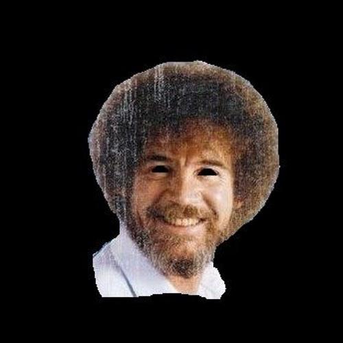 Stylor's avatar