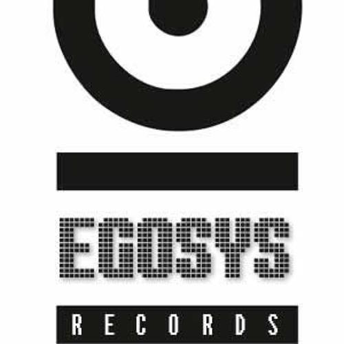 egosys records's avatar