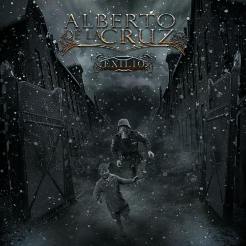 albertodelacruzrock's avatar
