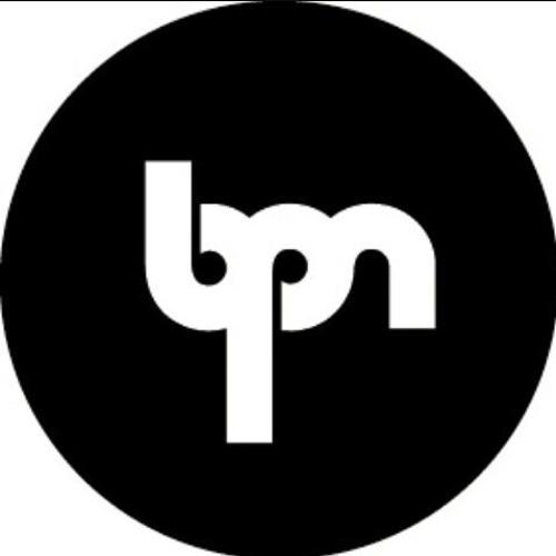 BPM's avatar