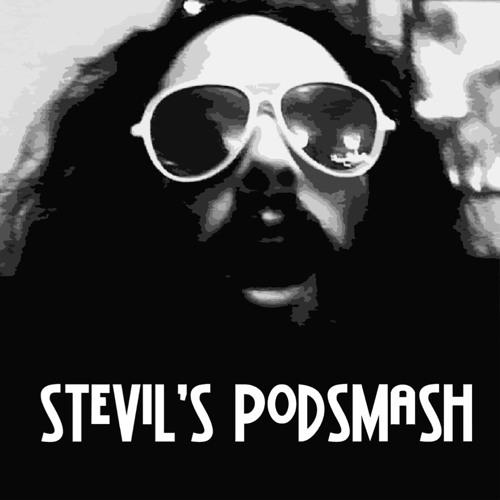 Stevil's Podsmash's avatar