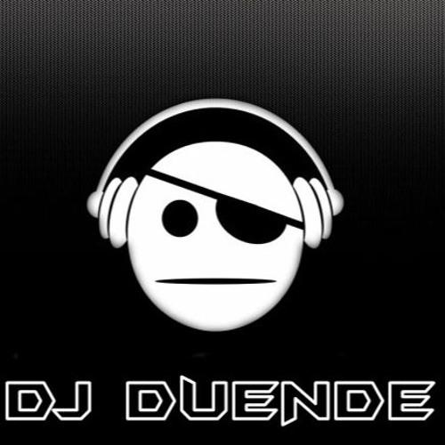 Dee - Jay Duende's avatar