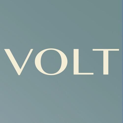 VOLT (Deviant Techno)'s avatar
