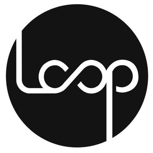 THELOOP's avatar