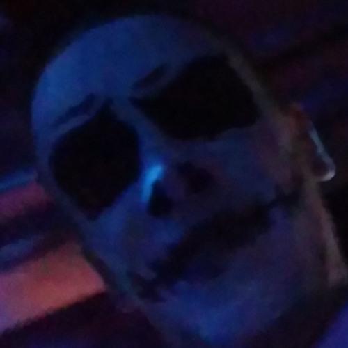 SickSoundLove's avatar