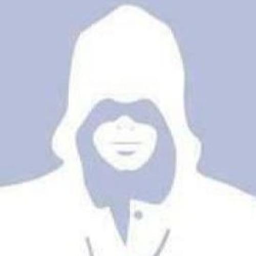 Amr Ahmed's avatar