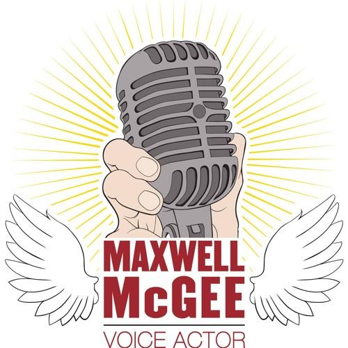 maxwellmcgee's avatar