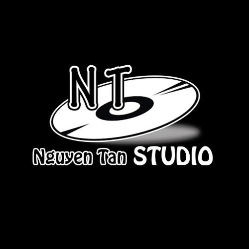 PTA Nguyễn Tân's avatar
