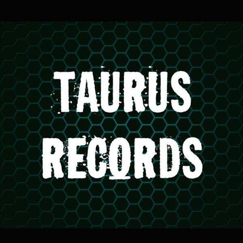 Taurus Records's avatar