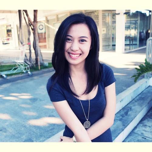 Carla Butching's avatar