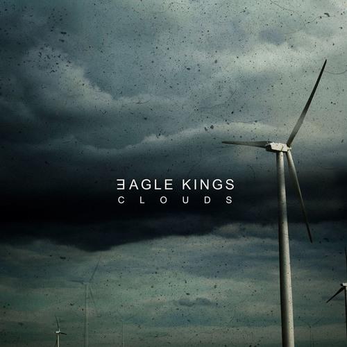 Eagle Kings's avatar