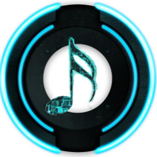 liberia853's avatar