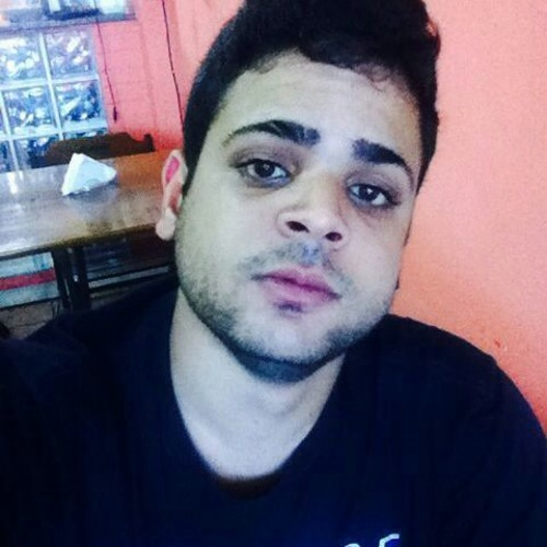 Felipe Mufalani's avatar