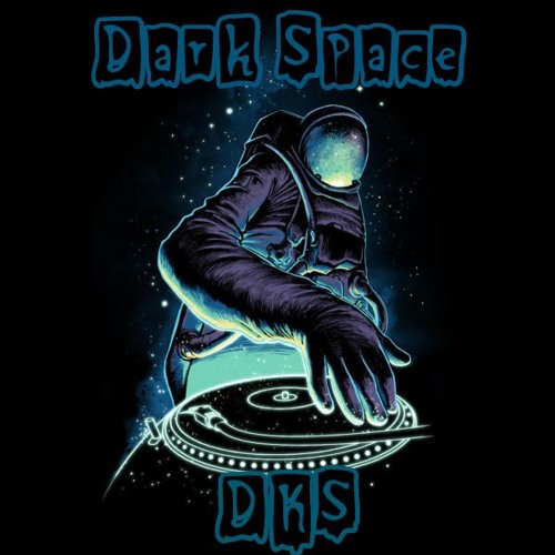 Dark Space (DKS)'s avatar