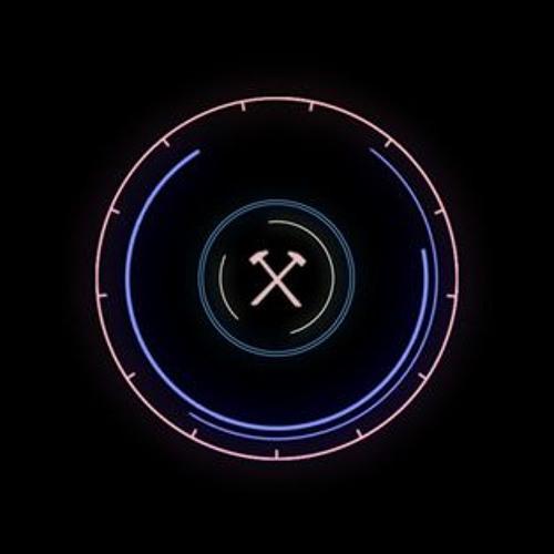 TROOP 300's avatar
