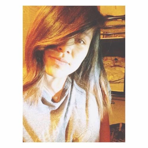 Ida Fox's avatar