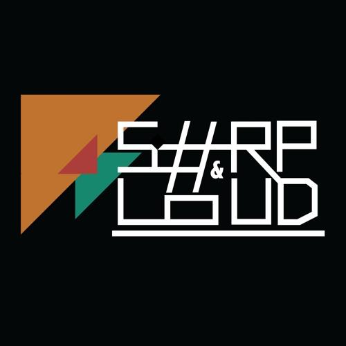 SHRP & Loud's avatar