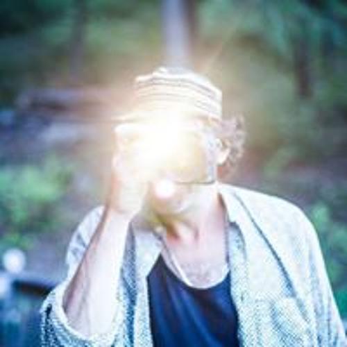 Jeremy Mendes's avatar