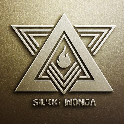 silkki wonda's avatar