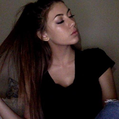 princesschvrlotte's avatar