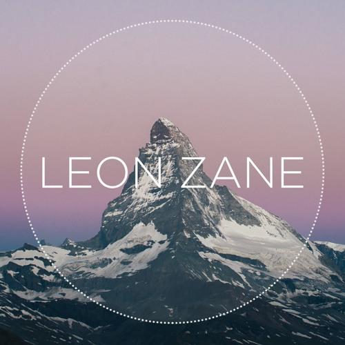 Leon Zane's avatar