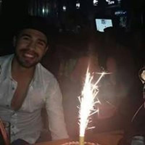 Armando Di Vaio's avatar