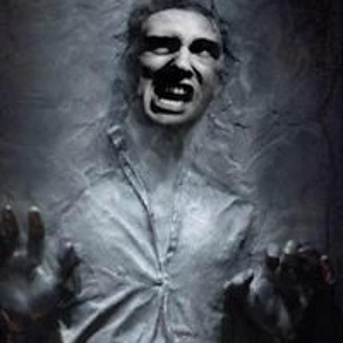 Phillip Sturtevant's avatar