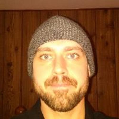 Joe Luttrell's avatar