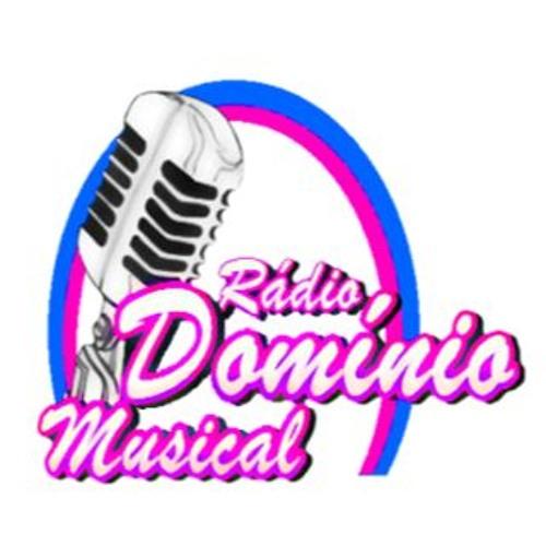 radiodominiomusical's avatar