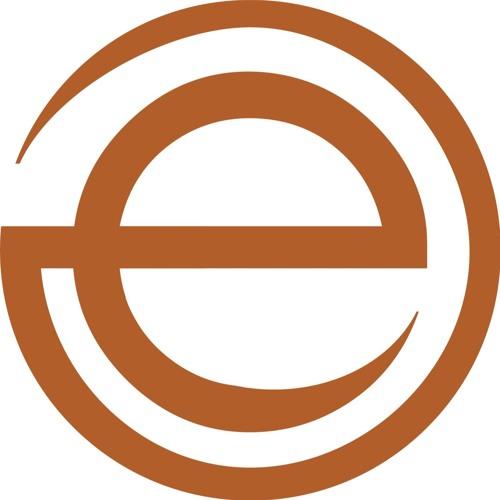 EVBRO's avatar
