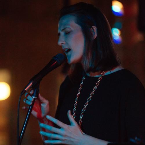 Louisa Rankin's avatar