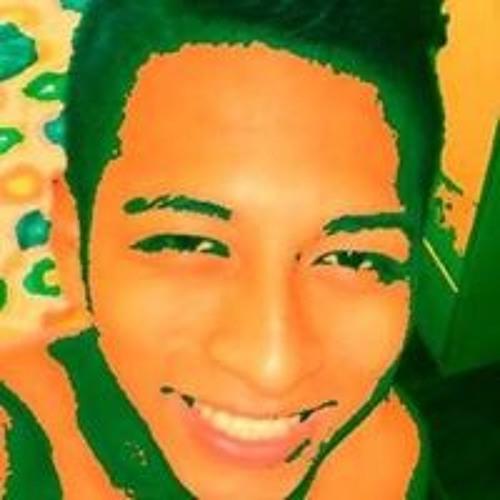 Aldair Vargas Soto's avatar