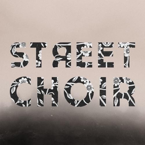 Street Choir's avatar