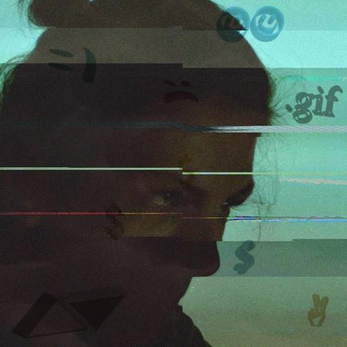 JonahMeltWave's avatar