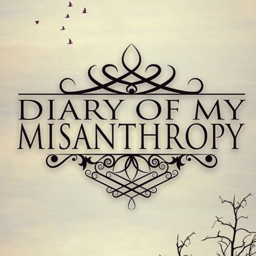 Diary Of My Misanthropy's avatar