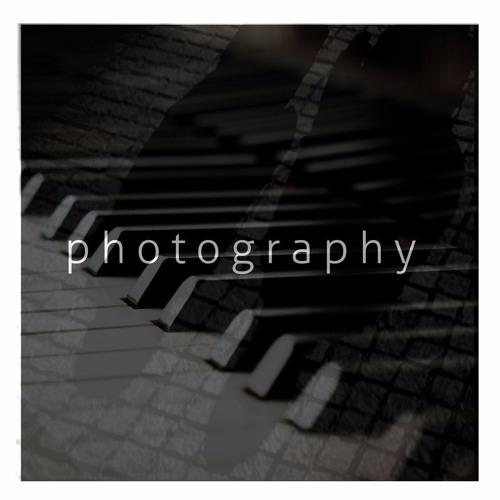 photography's avatar